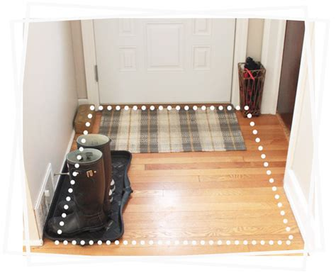 entryway rug ideas replace entryway rugs three dimensions lab