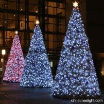 commercial christmas trees wholesale artificial indoor cherry blossom tree led lights ichristmaslight