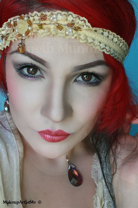 the 25 best ideas about 1920s makeup on pinterest makeup ideas 187 1920s makeup beautiful makeup ideas and