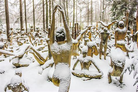 snow cancellation info gentle place wellness center