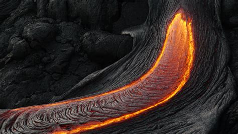 How Is A Lava L Made by What Is Lava L Liquid Made Of 28 Images A Ride Through