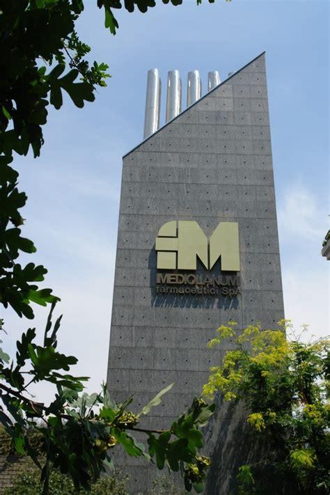 sedi mediolanum mediolanum sedi aziendali paghera