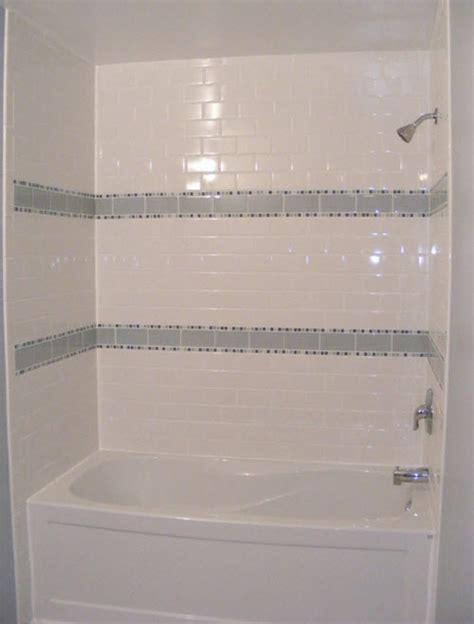 white ceramic tile bathroom 15 white ceramic bathroom wall tiles ideas and pictures