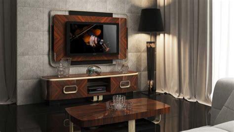 mobili stilema catalogo stilema mobili e camere da letto guida al catalogo