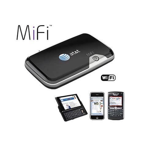 novatel wireless mifi  black jakartanotebookcom