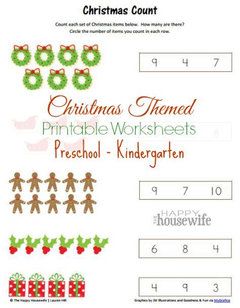 christmas themed worksheets christmas themed worksheets free printable friday the