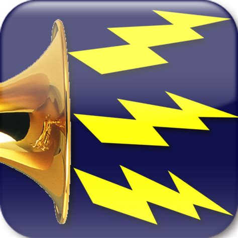 loud ringtones for android loud ringtones android toepassingen