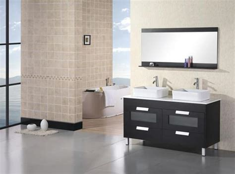 Bathroom Design Trends 2013 by Modern Bathroom Design Trends Reinventing And