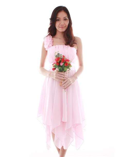 Dress In Carnation Pink dress in carnation pink the bmd shop your