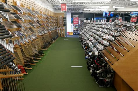 2nd swing golf minnetonka golf store locations 2nd swing golf