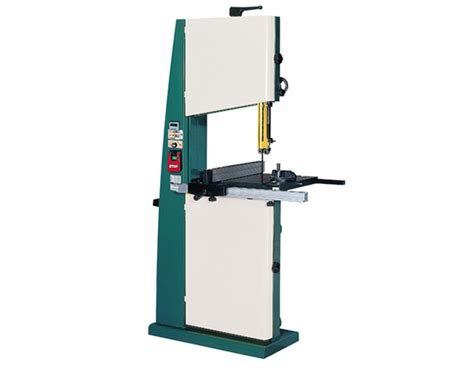 woodworking band saws for sale wood band saws for sale y e s wood band saw