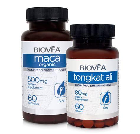 tongkat ali best brand biovea uk buy supplements vitamins fitness pet