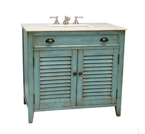 36 quot cottage look abbeville bathroom sink vanity cabinet model cf28884bu benton collection