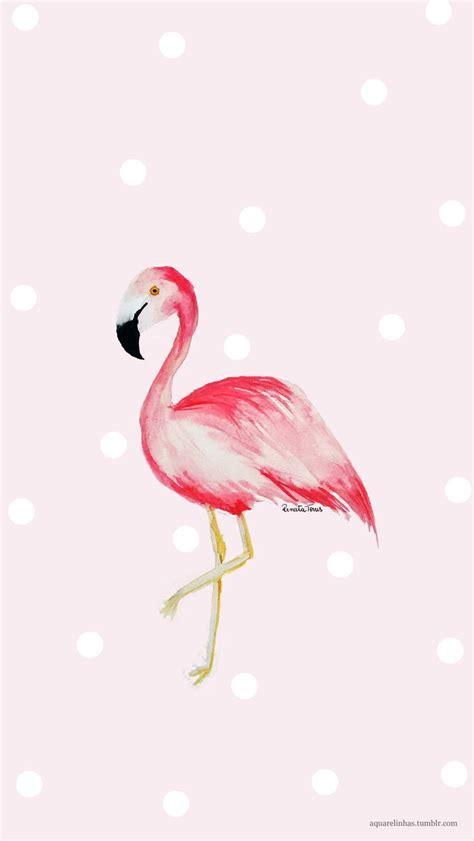 resultado de imagem  flamingo figuras  impressao