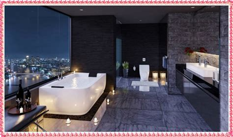 Bathrooms Tiles Designs Ideas Bathroom Ideas Tiles For Fancy Bathroom Tile Floor Samples