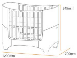 Crib Dimensions Height by Baby Crib Height Dimensions Creative Ideas Of Baby Cribs