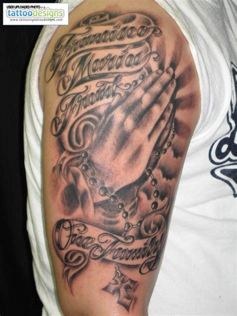 tattoos gallery man tattoo picture gallery hand man tattoomagz com tattoo