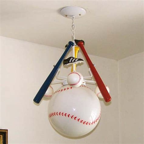 baseball themed ceiling fan how to install wood ceiling planks modern ceiling design