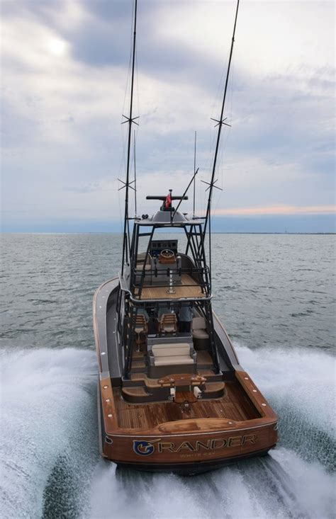 best bay boat for family 25 best ideas about sport fisher yachts on pinterest