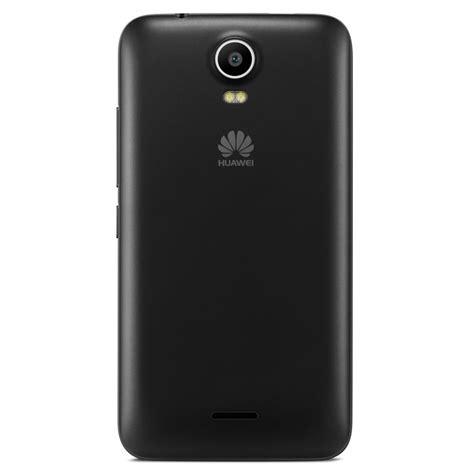 Hp Huawei Y3 Batik celular libre huawei y3 lite ss 3g negro alkosto tienda
