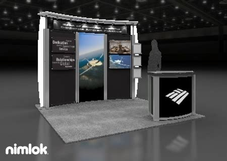 booth design bank 1000 images about 10 x 10 trade show booths exhibits