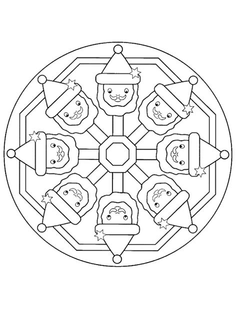 mandala coloring pages for kindergarten mandala coloring pages crafts and worksheets