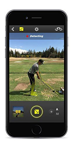 golf swing analyzer reviews 2014 zepp golf 3d swing analyzer wearabletechnow com