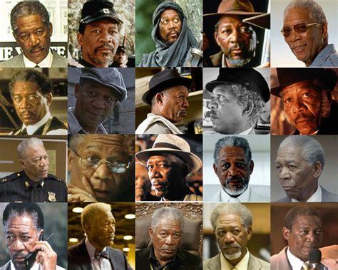 film quiz missing faces the many faces of morgan freeman pics quiz by enough