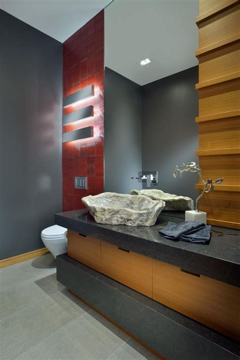room planner hgtv 450 best designer rooms from hgtv com images on pinterest