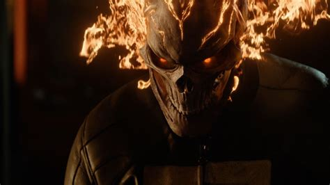 1920x1080 ghost rider artwork hd agents of shield wallpapers hd 83 images