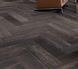 ceramic tile design american naturals