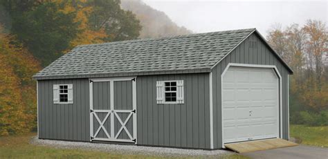 storage sheds rochester ny  western  york