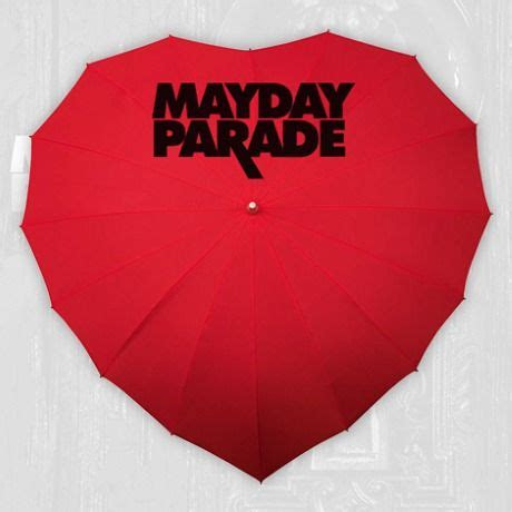 Rok Umbrella Jersey Berkualitas 17 best images about mayday parade on logos you re dead and jersey