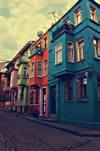homes in turkey for istanbul houses turkey photo on sunsurfer