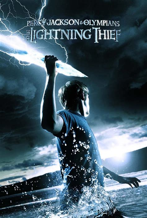 film fantasy percy jackson vill 225 mtolvaj percy jackson 233 s az olimposziak percy