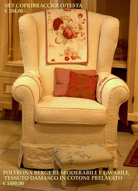 la tappezzeria a trieste rinnovo divani poltrone