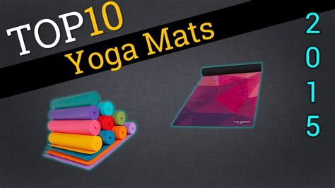 What Is The Best Mat For by Top 10 Mats 2015 Compare The Best Mats