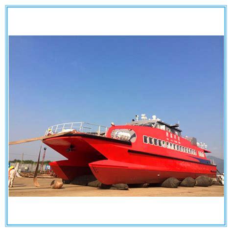 catamaran passenger boats for sale high speed aluminum catamaran passenger boat for sale