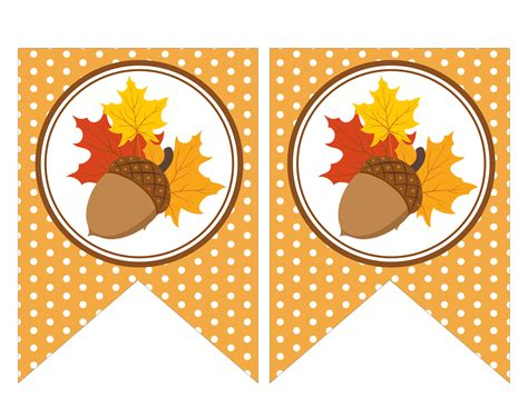 printable free thanksgiving banner free thanksgiving printables from forever your prints