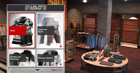 Study Do Clothes Replace by Nba 2k18 How To Change Shoes Clothes