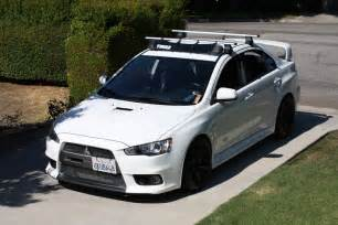 Mitsubishi Lancer Roof Rack The World S Best Photos Of Roadraceengineering Flickr