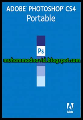 adobe photoshop cs4 full version gratis adobe photoshop cs4 portable free download full version