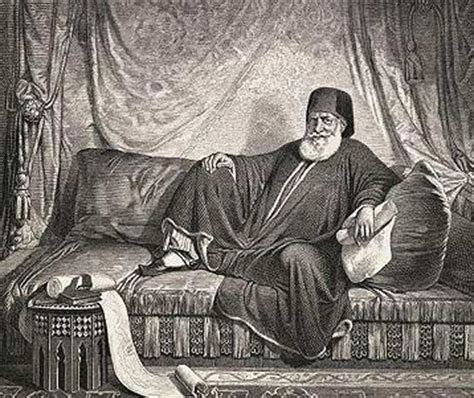 Muhammad Ali Ottoman Empire Mohamed Ali S Slaughter Of The Mamluks On March 1st 1811 In Cairo مـصـر الـمـدنـيـة