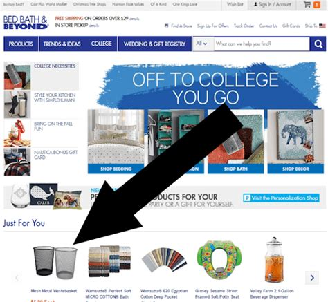 bed bath and beyond may ditch coupons business insider coupons for bed bath beyond no automatic alt text available 22 bed bath beyond