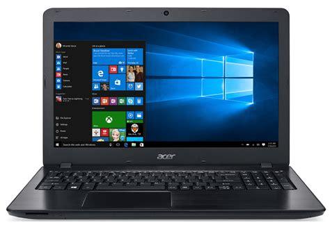 Laptop Acer F1 acer aspire f5 573g 53wa fekete m 225 r 2 233 v garanci 225 val nx gd6eu 009 win acershop