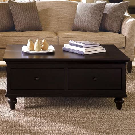 small coffee table with drawers small coffee table with drawers coffee table design ideas