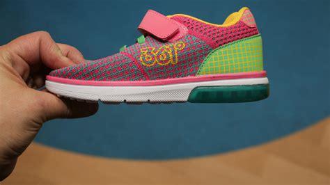 gps tracker for shoes mediatek 361 gps shoe keeps an eye on your