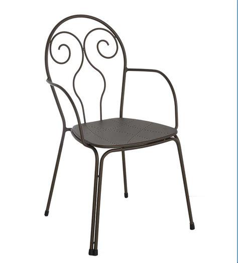 franchi sedie calderara catalogo caprera franchi sedie sedie sgabelli ufficio tavoli