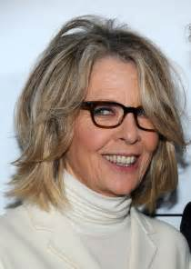 diane keaton hair color diane keaton photos photos premiere of sony pictures