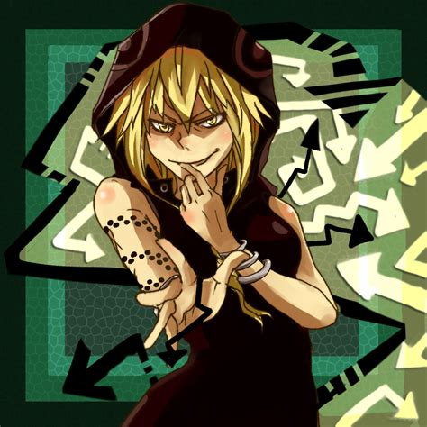 anime id soul eater medusa gorgon soul eater image 1505058 zerochan